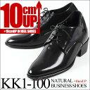 Kk1-100-00b