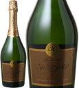バルディビエソ エクストラ・ブリュット NV <白> <ワイン/スパークリング> ※ラベルのデザインが画像と異なる場合がございますのでご了承ください。