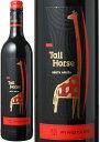 トールホース ピノタージュ [2015] <赤> <ワイン/南アフリカ>※ラベルデザインが異なる場合