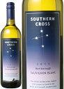 サザン・クロス マルボロー ソーヴィニヨン・ブラン [2014] ワイン・ポートフォリオ <白> <ワイン/ニュージーランド>