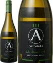 マールボロ ソーヴィニヨン・ブラン [2017] アストロラーベ・ワインズ <白> <ワイン/ニュージーランド> ※ヴィンテージが異なる場合があります。