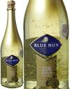 ブルーナン ゴールド・エディション 金箔入り NV <白> <ワイン/スパークリング>