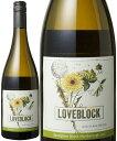 マールボロ ソーヴィニヨン・ブラン [2017] ラブブロック <白> <ワイン/ニュージーランド>