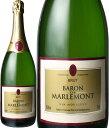 バロン・ド・マルモン マグナムサイズ1.5L <白> <ワイン/スパークリング>