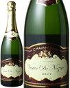 【3月末まで値下げ!】ヴーヴ・ド・ノーザック NV <白> <ワイン/シャンパン>【当店通常税込3218円】