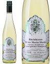 ルドヴィヒスヘーファー・ホーニッヒベルク Q.B.A [2015] ブルガマイスター・ヴェーバー <白> <ワイン/ドイツ>【■K606】 ...