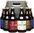COEDO333ml6