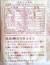 父の日 ギフト 送料無料 鹿児島県産 無添加・熟成乾燥 魚屋厳選 鹿児島の干物セット