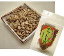 ナットー豆(乾燥納豆)30g×10