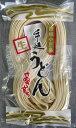 ★生・小豆島さぬき育ち・シコシコ食感★小豆島 生手延べうどん200g×10