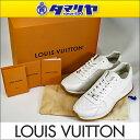 日本未入荷【未使用品】Louis Vuitton×Supre...
