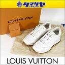 日本未入荷【新品】Louis Vuitton×Supreme...