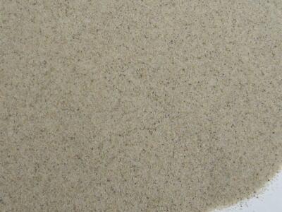 敷きレンガの目地砂としてお使いください珪砂5.6号 30kg入り宅配20kg制限のため分け…...:tamatebako:10000629