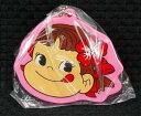 トラベルペコちゃんミラー【未開封】