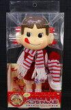 不二家ペコちゃん 2006 Peko's Doll【未使用】
