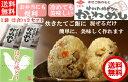【エントリーで200ポイント!】【送料無料】【かしわ飯の素】【2合用x2袋セット】炊き