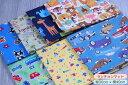 #1 ランチョンマット 小学校 幼稚園 保育園 男の子 女の子 子供 キッズ プレゼントポイント消化 30cm×40cm