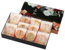 花和(はななごみ)[えび煎餅]30枚入り贈って安心!もらって嬉しい!えびせんべい処 佳