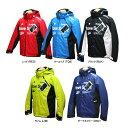 【スキーウェア 10-11モデル!】DESCENTE(デサントスキーウェア)<2011>ジャケットDRA-0181 【送料無料】