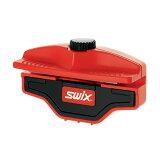 SWIX〔suwikkusu〕侧面edge sharpener90?85/TA3007〔z〕[SWIX〔スウィックス〕 サイドエッジシャープナー 90?85/TA3007〔z〕]
