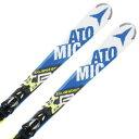 BLUESTER FW ARC + XTO 10 AF AASS00740 [2014-2015���f��]