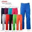 【全スキーウェア送料無料!2月15日 13時迄】PHENIX 〔フェニックス スキーウェア〕<2015>Demo Team Pants PF472OB12〔z〕