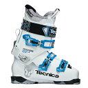 【15-16 TECNICA レディース スキーブーツ】【2万円以上で送料無料・代引手数料無料!】