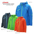 PHENIX〔フェニックス スキーウェア〕<2015>Spray Insulation Jacket PA472OT23 〔z〕