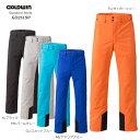 GOLDWIN〔ゴールドウィン スキーウェア〕<2016>Standard Pants G31515P〔z〕