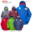 【8月29日10時〜9月1日9時59分 エントリーでポイント5倍】PHENIX〔フェニックス スキーウェア〕<2016>Norway Team Jacket PF572OT00 【送料無料】〔z〕