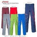 【5250円以上ご購入で送料無料!3月22日13時迄】PHENIX〔フェニックス スキーウェア〕<2016>Norway Team Full Zipped Pa...