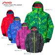 PHENIX〔フェニックス スキーウェア〕<2016>Phenix Team Pro Jacket PF572OT11【1】【送料無料】〔z〕