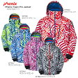 ★PHENIX〔フェニックス スキーウェア〕<2016>Phenix Team Pro Jacket PF572OT11【2】【送料無料】〔z〕