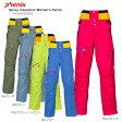 PHENIX〔フェニックス レディーススキーウェア〕<2016>Spray Insulation Women's Pants PA582OB50【送料無料】〔z〕