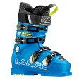 LANGE〔ラング スキーブーツ〕<2016>RS 120 S.C.【送料無料】