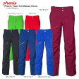 PHENIX〔フェニックス スキーウェア〕<2016>Phenix Team Full Zipped Pants PF572OB14【送料無料】〔z〕
