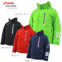 PHENIX〔フェニックス スキーウェア〕<2016>Orc...