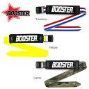BOOSTER 〔ブースターストラップ〕 EXPERT/RACER 〔上級スキーヤー・レーサー〕