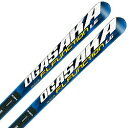 OGASAKA〔オガサカ スキー板〕<2014>TC-LG + RC-600 FL + FREEFLEX PRO 14【金具付き・取付料送料無料】〔z〕〔SA〕