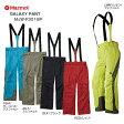 【LW】【送料無料!!】【はんぱ市】Marmot〔マーモット スキーウェア〕<2014>GALAXY PANT MJW-F3016P〔z〕〔SA〕
