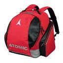 ATOMIC〔アトミック バックパック〕<2017>BOOT & HELMET PACK 40L〔ブーツ&ヘルメットパック40L〕/AL5033710