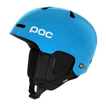 ポックヘルメット