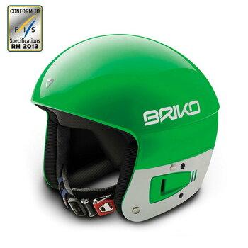 ブリコジュニアヘルメット
