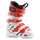 ROSSIGNOL ロシニョール スキーブーツ 2020 HERO WORLD CUP 110 SC ヒーロー ワールドカップ 110 SC 送料無料 新作 最新 メンズ レディース【TNPD】WC 19-20 NEWモデル