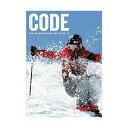 楽天スキー専門店 タナベスポーツCODE 丸山貴雄のスキースタイル11〔DVD 56分〕
