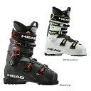 HEAD ヘッド スキーブーツ 2021 EDGE LYT 100 エッジ LYT 100 送料無料 20-21 NEWモデル メンズ レディース
