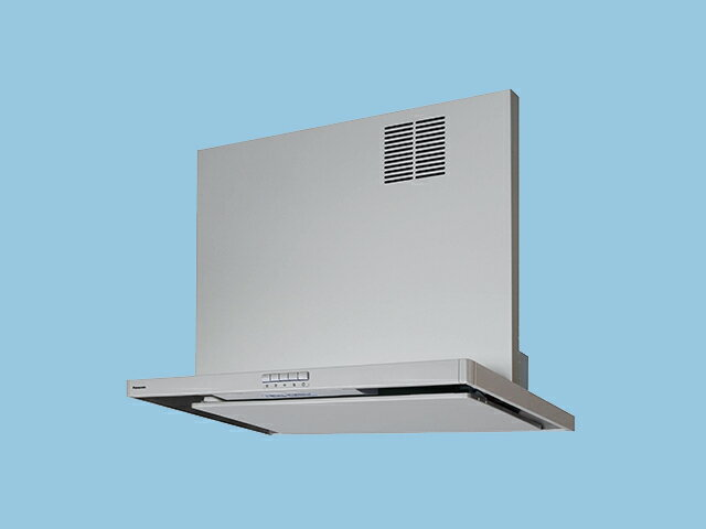 (基本送料無料) FY-MSH756D-S パナソニック 換気扇 レンジフード (/FY-MSH756D-S/) パナソニック換気扇 レンジフード熊本県