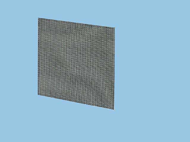 (基本送料無料) FY-NXM903 パナソニック 換気扇 有圧扇 (/FY-NXM903/) パナソニック換気扇 有圧扇速いです