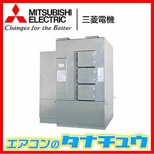 LPB-500KX4-K 三菱電機 換気扇 ロス...の商品画像