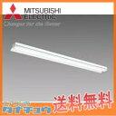 MY-H450230/NAHZ 三菱 LEDベースライト(直付笠付) Hf32型×2灯 5200lm 一般 連続調光・初期照度補正